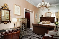 Hotel d'Angleterre (18 of 66)
