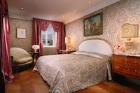 Hotel d'Angleterre (13 of 66)