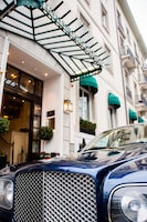 Hotel d'Angleterre (26 of 66)