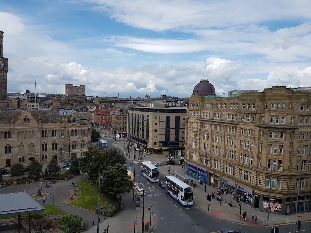 The Bradford Hotel (Bradford) – 2019 Hotel Prices   Expedia