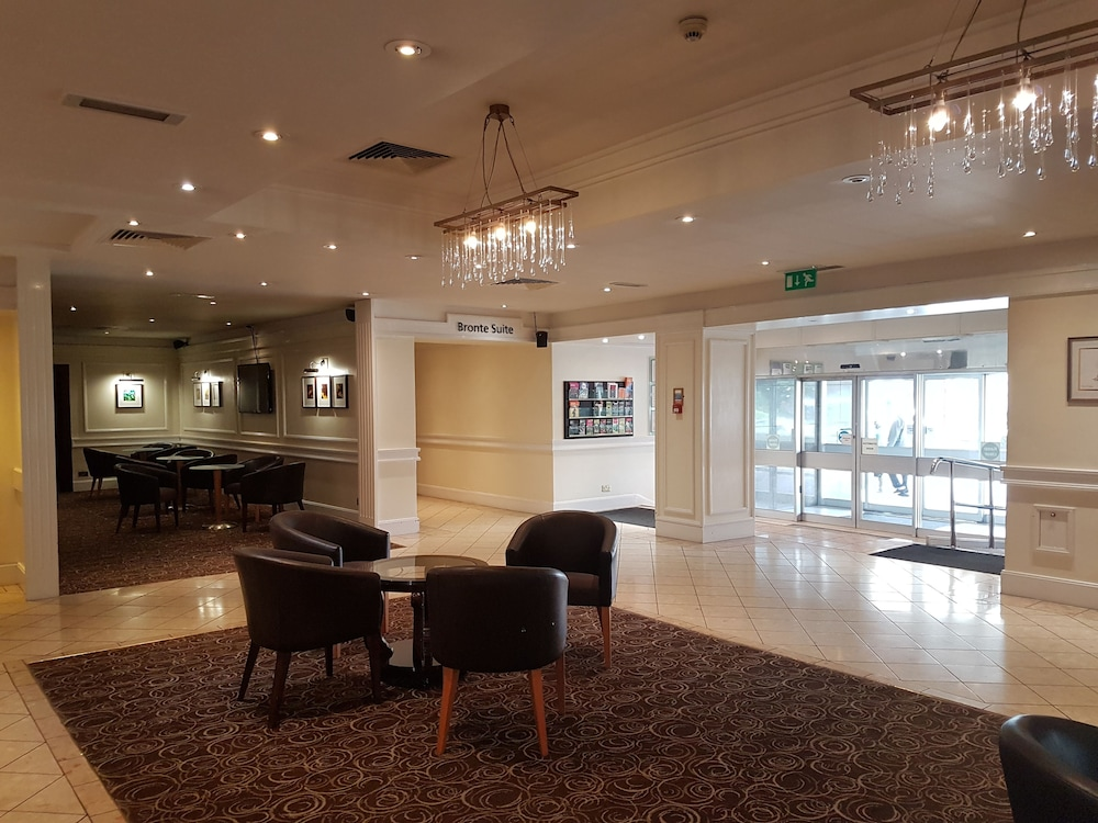 The bradford hotel bradford 2018 hotel prices expedia view from hotel featured image lobby solutioingenieria Image collections