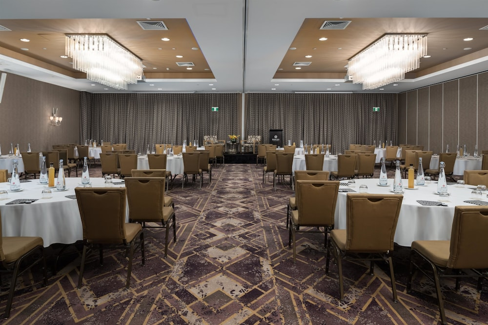Meeting Facility, Rydges South Bank
