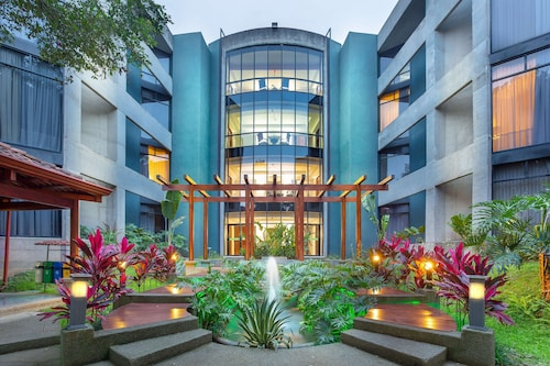 Radisson San Jose-Costa Rica