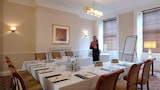 The White Swan - Alnwick Hotels