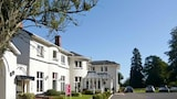 Mercure Brandon Hall Hotel & Spa Warwickshire - Coventry Hotels