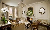 The Egerton House Hotel (5 of 76)