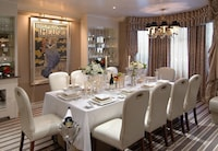 The Egerton House Hotel (4 of 76)
