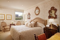 The Egerton House Hotel (7 of 76)