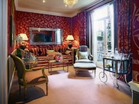 The Egerton House Hotel (27 of 76)