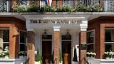 The Egerton House Hotel - London Hotels