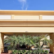 La Quinta Inn & Suites by Wyndham Tampa Fairgrounds - Casino