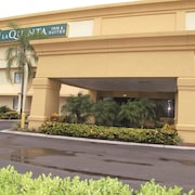 La Quinta Inn & Suites Tampa/Brandon West