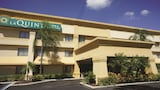 La Quinta Inn & Suites Tampa/Brandon West - Tampa Hotels