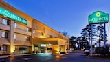 La Quinta Inn & Suites Savannah Southside - Savannah Hotels