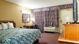 Economy Inn and Suites - Henderson Hotels