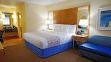 La Quinta Inn Ft. Lauderdale Northeast - Fort Lauderdale Hotels