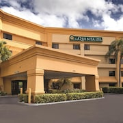 La Quinta Inn & Suites Miami Airport East