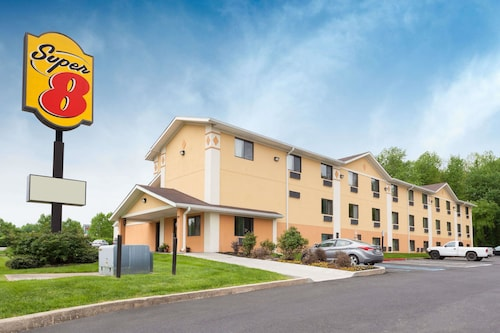 Cheap Hotels In Havre De Grace Md