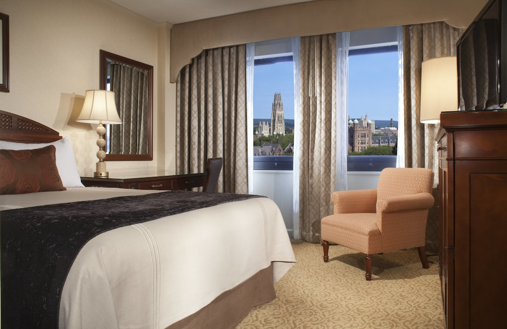 Omni New Haven Hotel At Yale In Deals Rates Reviews On Tickets