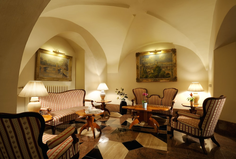 Charles hotel deals reviews prague cze wotif for Charles hotel prague