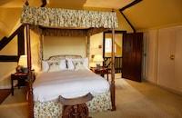 Ockenden Manor Hotel & Spa (6 of 39)