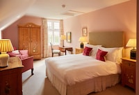 Ockenden Manor Hotel & Spa (23 of 39)