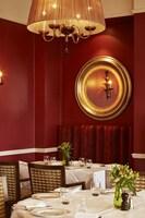 Ockenden Manor Hotel & Spa (15 of 39)