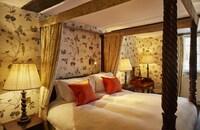 Ockenden Manor Hotel & Spa (36 of 39)