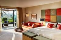 Ockenden Manor Hotel & Spa (2 of 39)