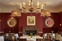 Ockenden Manor Hotel & Spa (35 of 39)