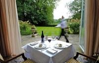 Ockenden Manor Hotel & Spa (8 of 39)