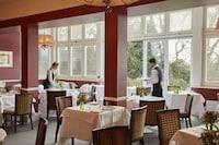 Ockenden Manor Hotel & Spa (26 of 39)