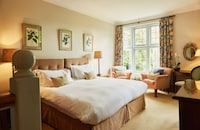 Ockenden Manor Hotel & Spa (29 of 39)