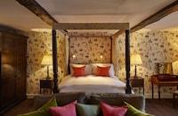 Ockenden Manor Hotel & Spa (38 of 39)