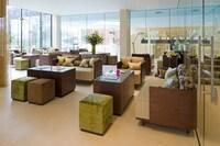 Ockenden Manor Hotel & Spa (4 of 39)