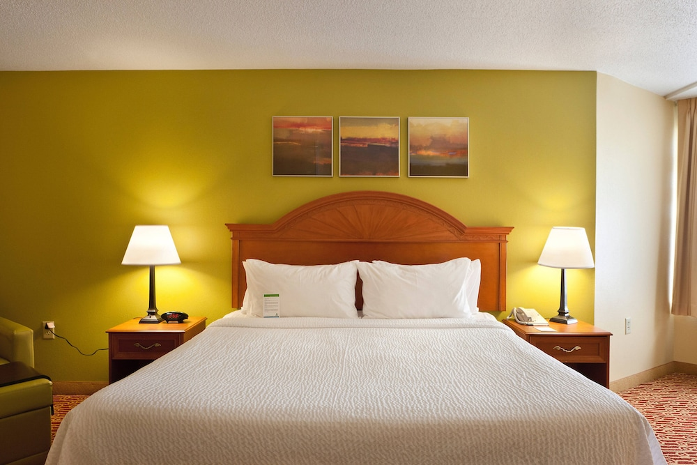Room, TownePlace Suites by Marriott Wilmington Newark/Christiana