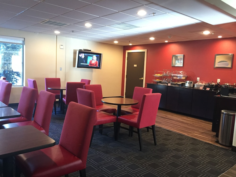 Property Amenity, TownePlace Suites by Marriott Wilmington Newark/Christiana