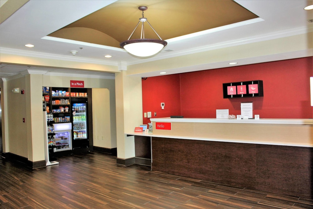Featured Image, TownePlace Suites by Marriott Wilmington Newark/Christiana