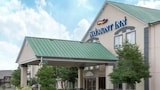 Baymont Inn and Suites Jonesboro - Jonesboro Hotels