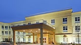 La Quinta Inn & Suites Bannockburn-Deerfield - Bannockburn Hotels