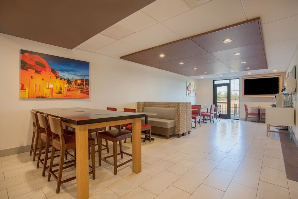 Breakfast Meal, Holiday Inn Express & Suites Davis - University Area