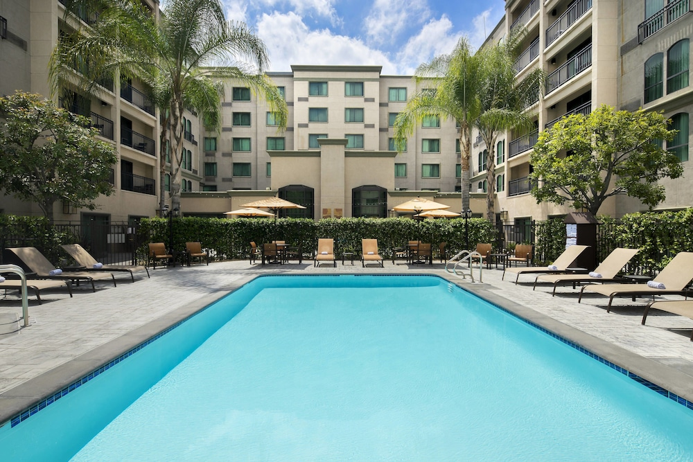 Featured Image, Courtyard by Marriott Old Pasadena