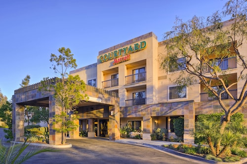 Courtyard by Marriott San Diego Carlsbad