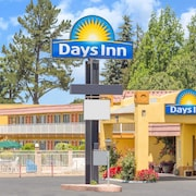 Days Inn by Wyndham King City