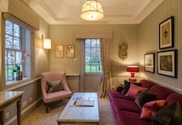 The Royal Crescent Hotel & Spa (3 of 61)