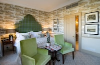 The Royal Crescent Hotel & Spa (37 of 61)