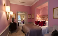 The Royal Crescent Hotel & Spa (9 of 61)