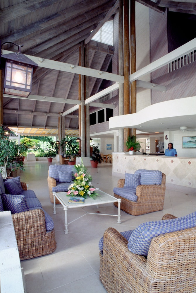 Divi Southwinds Beach Resort 3 0 Out Of 5 Aerial View Featured Image Lobby