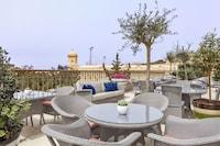 Phoenicia Hotel (26 of 45)