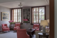Phoenicia Hotel (24 of 45)